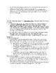 Fahrenheit 451 Literary Analysis Essay - Choice Essay