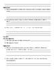 Fahrenheit 451 Novel Guide