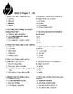 Fahrenheit 451 Page 101 - 125