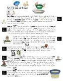 Fahrenheit 451 Part 2 EL Appropriate Summary