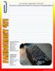 Fahrenheit 451 Digital Interactive Bundle for Google Drive & Print