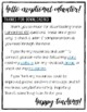 Fahrenheit 451 Questions