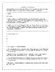 Fahrenheit 451 Quotes for Analysis