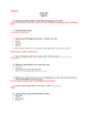 Fahrenheit 451 (Ray Bradbury) Burning Bright Quiz