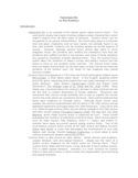 Fahrenheit 451 Study Guide and Exam New! Original - Ray Bradbury