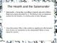 Fahrenheit 451 Symbols and Themes