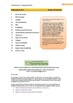 Fahrenheit 451 Teacher Text Guide & Worksheets - Bradbury