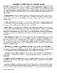 Fahrenheit 451 Theme/Motif/Symbolism Stations Group Activity