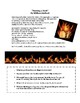 Fahrenheit 451 Unit Resources