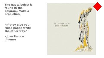 Fahrenheit 451 by Rad Bradbury Novel Guide