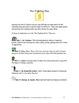 Fair Fighting Workbook-Daily Living Skills