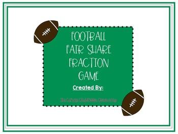 Fair Share Sport Mats