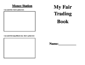Fair Trading Station Booklet 2.NBT.1