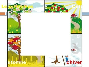 Faire expressions powerpoint