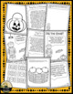 Fairness Lesson & Activity Packet {Halloween Theme & Examples}