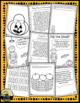 Fairness Mini Curric. {Halloween Theme & Halloween Examples}