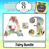 Fairy Bundle