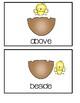 Playdough Smash Mat ~ Small Group Activity