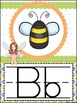 Alphabet Posters | FAIRIES