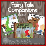 Fairy Tale Bundle
