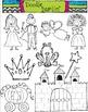 Fairy Tale COMBO Set