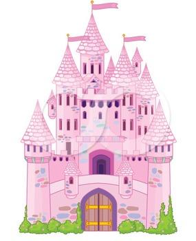 Fairy Tale Characteristics Chart