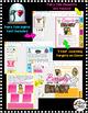 Fairy Tales Digital Flipbook: Beauty and the Beast / Digital Classroom RL.2 RL.3