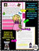 Fairy Tales Digital Flipbook: Rapunzel / Digital Classroom RL.2 RL.3