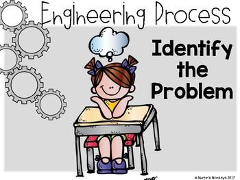 * Fairy Tale Engineering