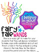 Fairy Tale Fun Day ~ First Week of School Activities!