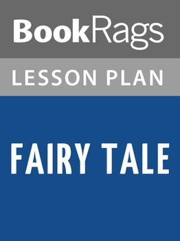 Fairy Tale Lesson Plans