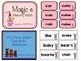 Fairy Tale Literacy Packet