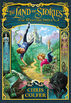 Fairy Tale Literature Circles