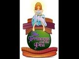 Fairy Tale Math -Princess and the Pea