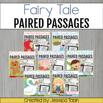 Reading  prehension Fairy Tales Worksheets Free Jack And The moreover Fairy Tale Reading Pages  Paired Pages Bundle   TpT in addition FREE famous fairy tale stories and worksheet to practice putting the together with Fairy Tale Reading  prehension Worksheets Free Worksheets On Time likewise Reading  prehension Fairy Tales Worksheets Stories For Kids furthermore reading  prehension fairy tales worksheets – abror info likewise Easy Reading  prehension Worksheets Ten Pages Grade For And as well Realistic Fiction Worksheets Reading  prehension Middle likewise Cinderella  a fairy tale  worksheet   Free ESL printable worksheets in addition Fairy Tale Printable Worksheets Activities Draw And Write Pre as well Free Fairy Tale Worksheets For Kindergarten Code With Certificates as well Fairy Tale Reading  prehension Worksheets Retelling A Story as well Reading  prehension Fairy Tales Worksheets Tale For Kindergarten furthermore Lower Ability Little Red Riding Hood Traditional Tales Reading besides  also . on reading comprehension fairy tales worksheets