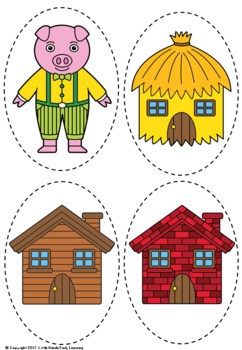 Efaa B B Dac F Ba Adf Bears Literacy Activities further S in addition Red Riding Hood Thumb Mark Bird Illustration X in addition Original together with Original. on goldilocks and the three bears fairy tale