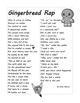 Fairy Tale Raps Stories Poetry