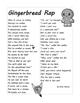 Fairy Tale Raps Stories