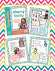Fairy Tale Readers' Theater Bundle for Grades 2 and 3