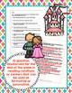 Reader Theater Fairy Tales Sleeping Beauty RL3.1, RL3.2, R