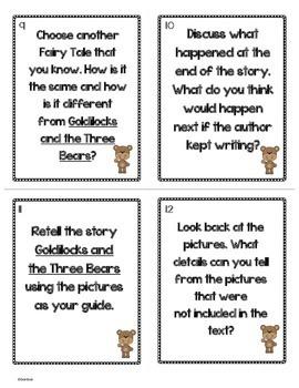 Fairy Tale Study