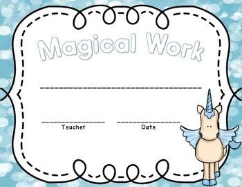 Fairy Tale Themed Music Classroom Decor Bundle
