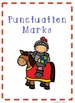 Fairytale Themed - Punctuation Posters