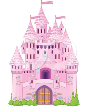 Fairy Tale Traits Chart