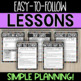 Fairy Tale Unit - Fairy Tale Elements, Fractured Fairy Tales & Storytelling