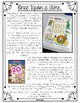 Fairy Tale Unit MEGA Pack: Over 300 Pages of RLA, Writing,