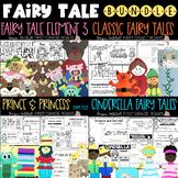 Fairy Tale Bundle
