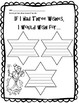 Fairy Tale Writing Prompts   { Set of 20 }