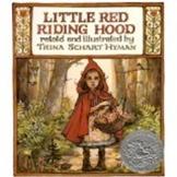 Fairy Tales - A Common Core Second Grade Lesson Plan
