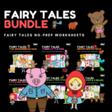 Fairy Tales Bundle